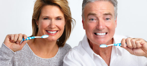 Effects on Your Teeth
